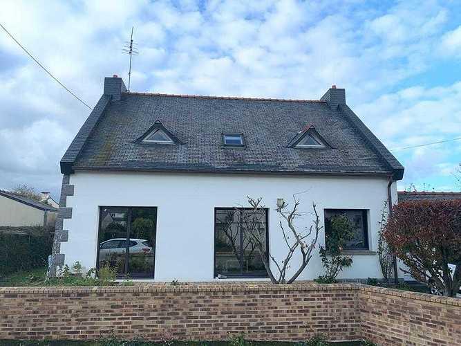 Traitement hydrofuge pour une toiture en ardoise naturelle à Langueux (22) whatsappimage2020-06-30at16.25.221