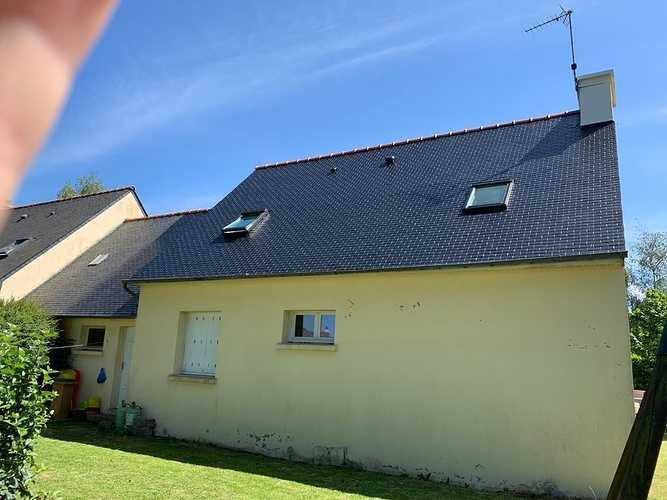 Traitement hydrofuge sur toiture ardoise naturelle à Saint-Julien (22) whatsappimage2020-07-07at16.05.281