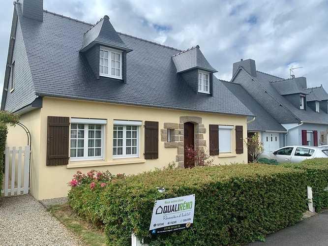 Rénovation de toiture à Trégueux (22) 3whatsappimage2020-07-27at19.02.502