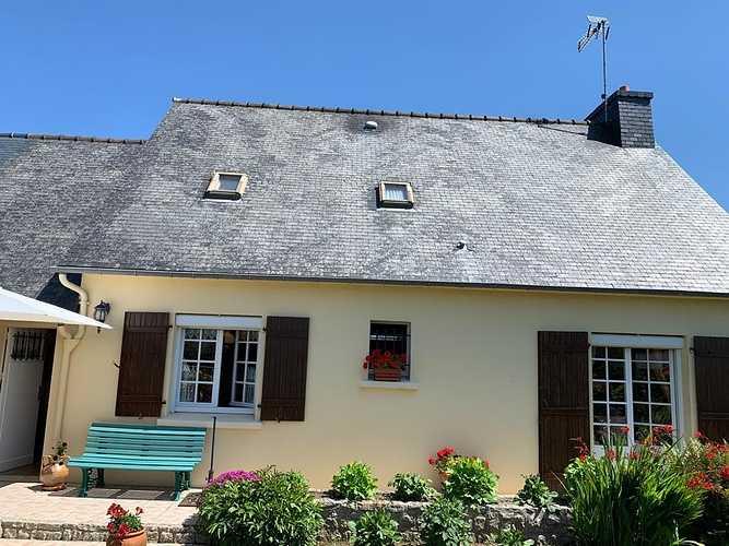 Rénovation de toiture à Trégueux (22) whatsappimage2020-07-27at19.02.501